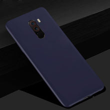 Load image into Gallery viewer, Mi Poco F1 Premium Ultra-Thin Soft TPU Case