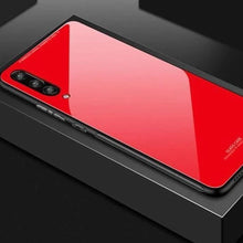 Load image into Gallery viewer, Vivo Z1x  Special Edition Silicone Soft Edge Case