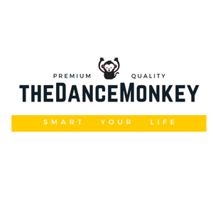 TheDanceMonkey