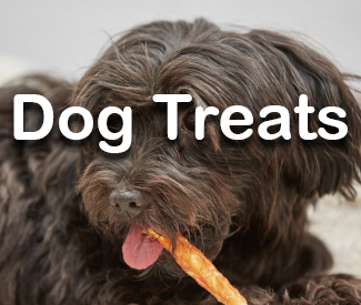 Dog Treats