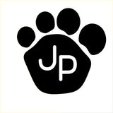 John Paul Pet Grooming Products