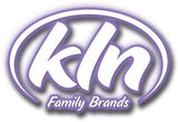 KLN Pet Supplies