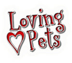 Loving Pets Dog & Cat Products