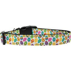 Mirage - Confetti Easter Egg Dog Collar