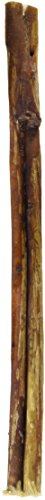 "Redbarn - One Individual 9"" Bully Stick"