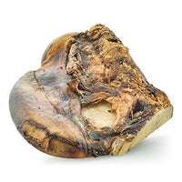 Barkworthies Knuckle Bone Fillet Dog Treat