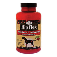Overby Farm Hip Flex Joint Level 3 Advanced Care with Tart Cherries