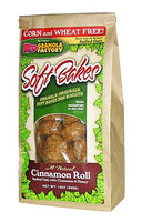 K9 Granola Factory Soft Bakes Cinnamon Roll