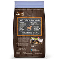 Merrick Grain Free Puppy Real Chicken & Sweet Potato Dog Food