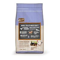 Merrick Classic Dry Puppy Food - Various Sizes Available
