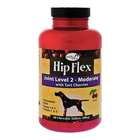 Overby Farm Hip Flex Joint Level 2 Moderate with Tart Cherries