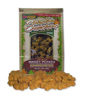 K9 Granola Factory Pumpkin/Sweet Potato with Carrot and Parsley Crunchers