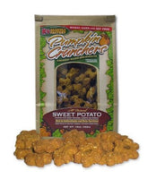 K9 Granola Factory Crunchers Pumpkin/Sweet Potato with Carrot and Parsley