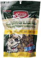 Merrick Lamb Lung Canine Training Treats