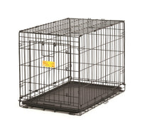 Midwest Pet Products Life Stages ACE Crates