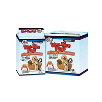 Four Paws Wee Wee Pads 30 & 50 Count