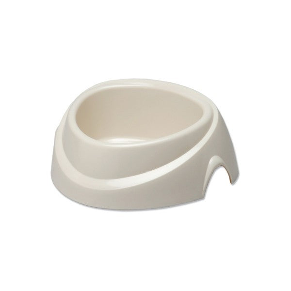 Petmate - Ultra Heavyweight Single Dog Bowls