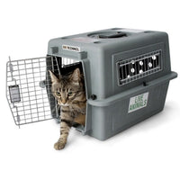 Petmate - Sky Kennel Dog & Cat - Small