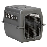 Petmate - Sky Kennel - Large Sizes