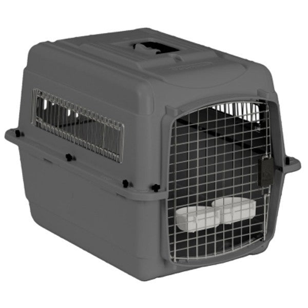 Petmate - Sky Kennel - Medium