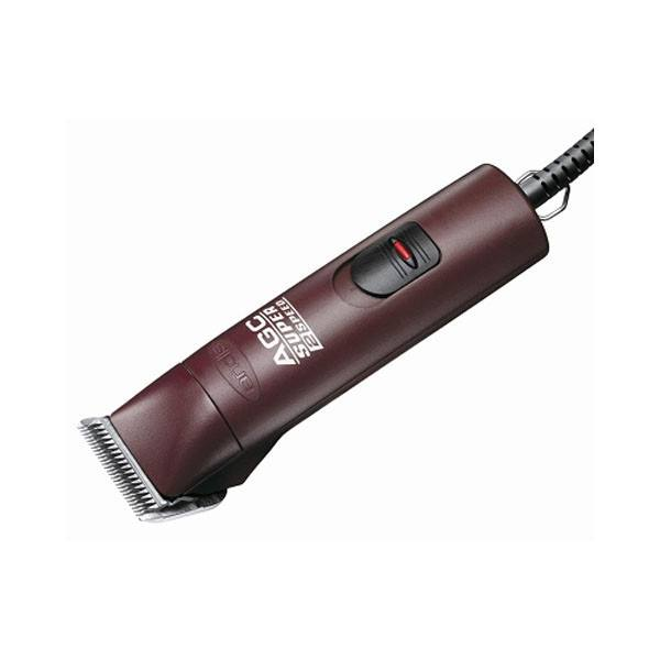 ProClip AGC Super 2 Speed Clipper