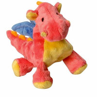 goDog Dragons - Coral