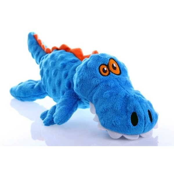 goDog Gators - Blue