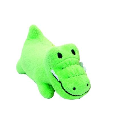 Li'l Pals Plush Ultra Soft Plush Gator