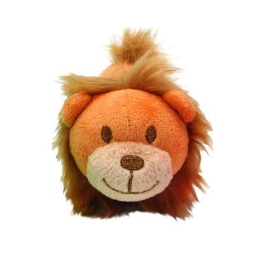 Li'l Pals Plush Ultra Soft Plush Lion