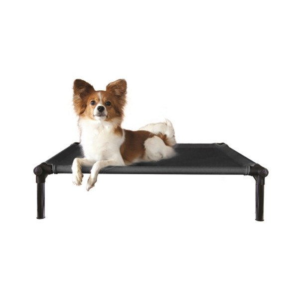 The Dog Zone Pro Training Bed