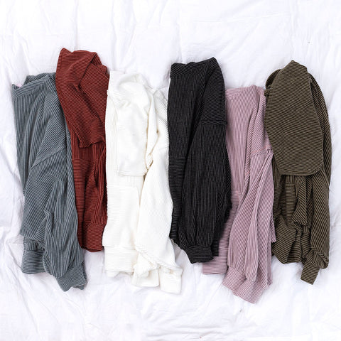 fall hoodie fall color trends