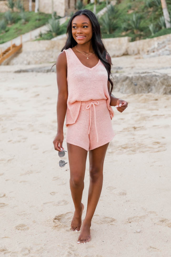 shorts outfit for women