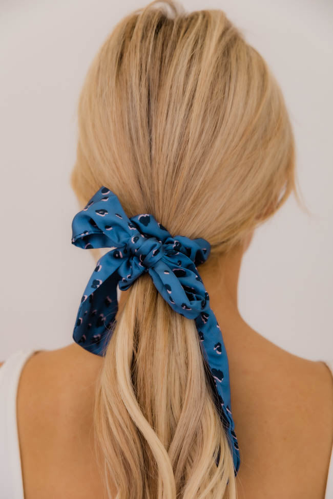 Tied To Love Hair Tie Set