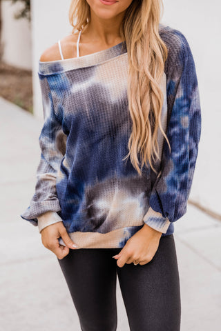 Pullover Hoodies for Girls Are Everything! – Pink Lily