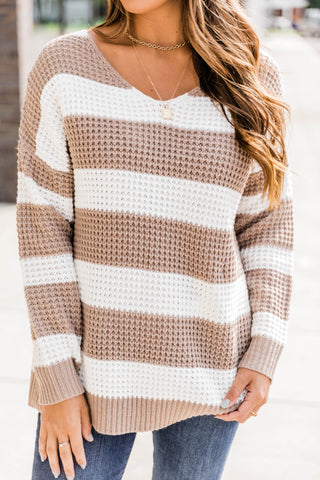Trendy Sweaters | Cute Sweaters for Women | Shop Now! – Pink