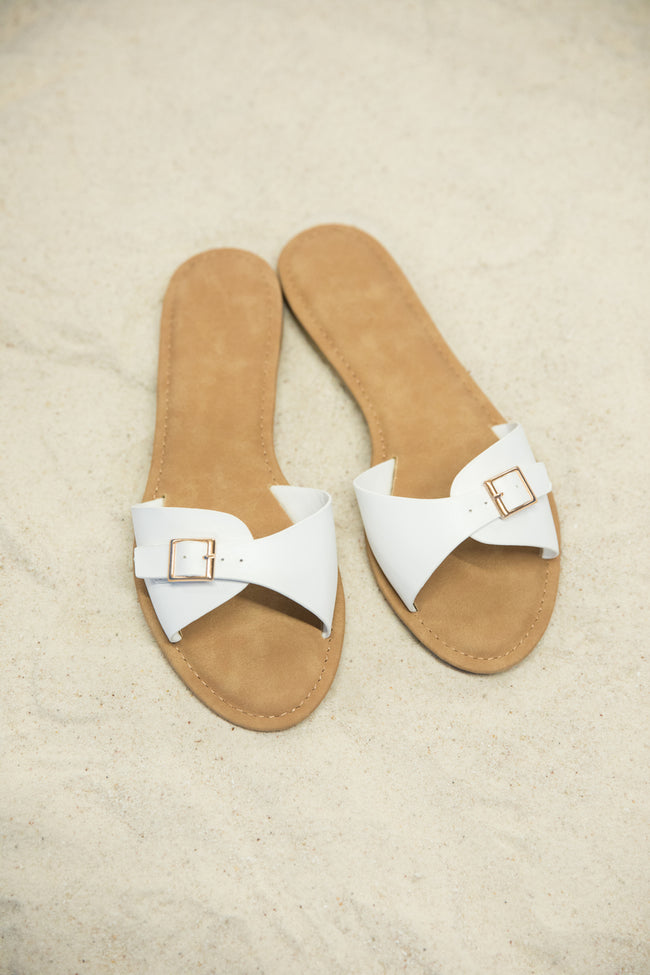 The Tahiti Sandals CLEARANCE