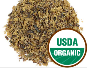 Premium Irish Moss Flakes - 4 oz - Raw, Vegan, Non-GMO, Organic