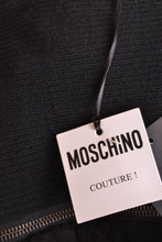 Load image into Gallery viewer, Tshirt Long Sleeves Moschino