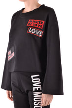 Load image into Gallery viewer, Sweatshirt Love Moschino