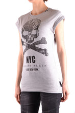 Load image into Gallery viewer, T-Shirt Philipp Plein