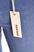 Load image into Gallery viewer, Jeans Diesel