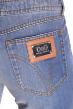 Load image into Gallery viewer, Jeans D&G Dolce & Gabbana