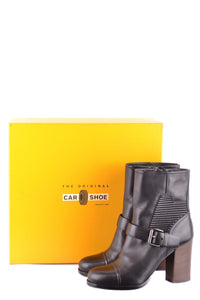 Shoes Car Shoe