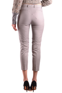 Trousers Fabiana Filippi