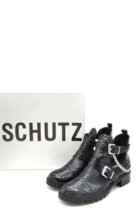 Shoes Schutz
