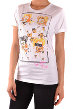 Load image into Gallery viewer, Tshirt Short Sleeves Dsquared