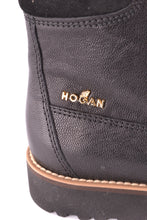 Load image into Gallery viewer, Shoes Hogan