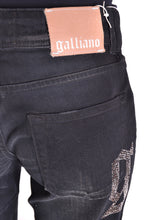 Load image into Gallery viewer, Jeans Galliano