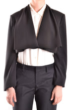Load image into Gallery viewer, Cardigan Elisabetta Franchi