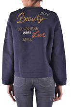 Load image into Gallery viewer, Sweatshirt R.E.D. Valentino